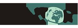 Mentorbróker logó