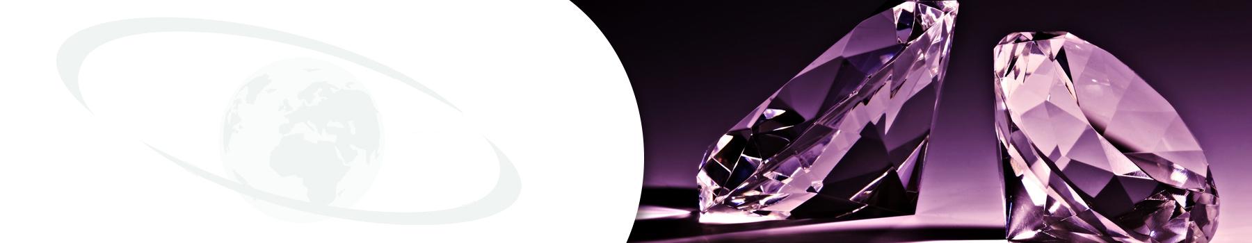 Minősített alkusz gyémánt fokozat